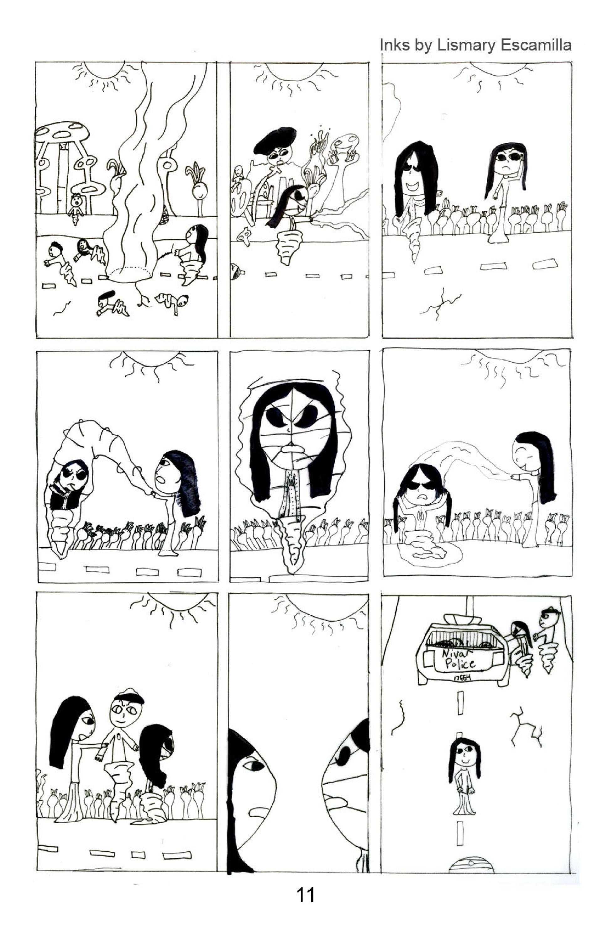 ev page 11.jpg