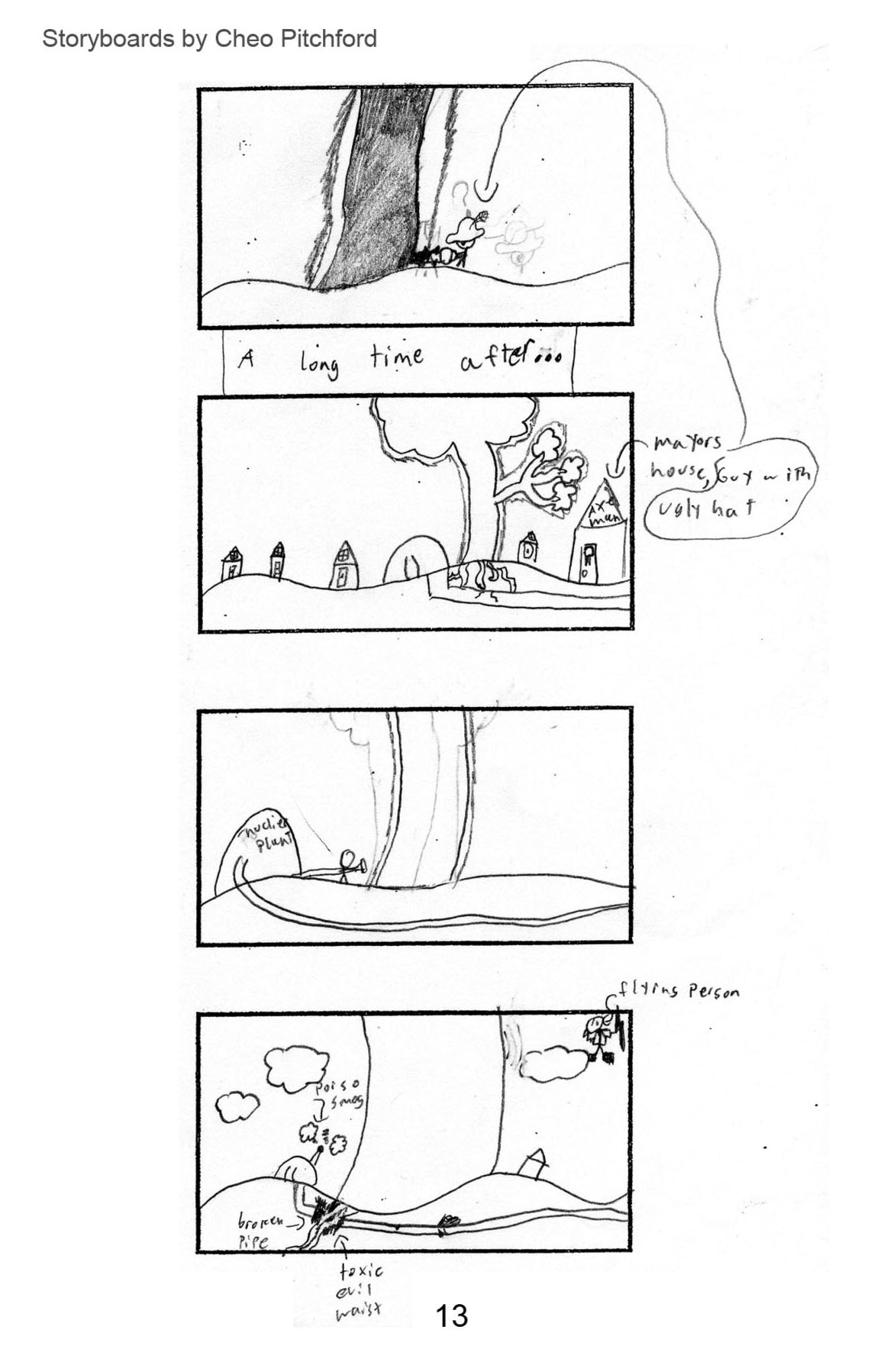 ev page 13.jpg