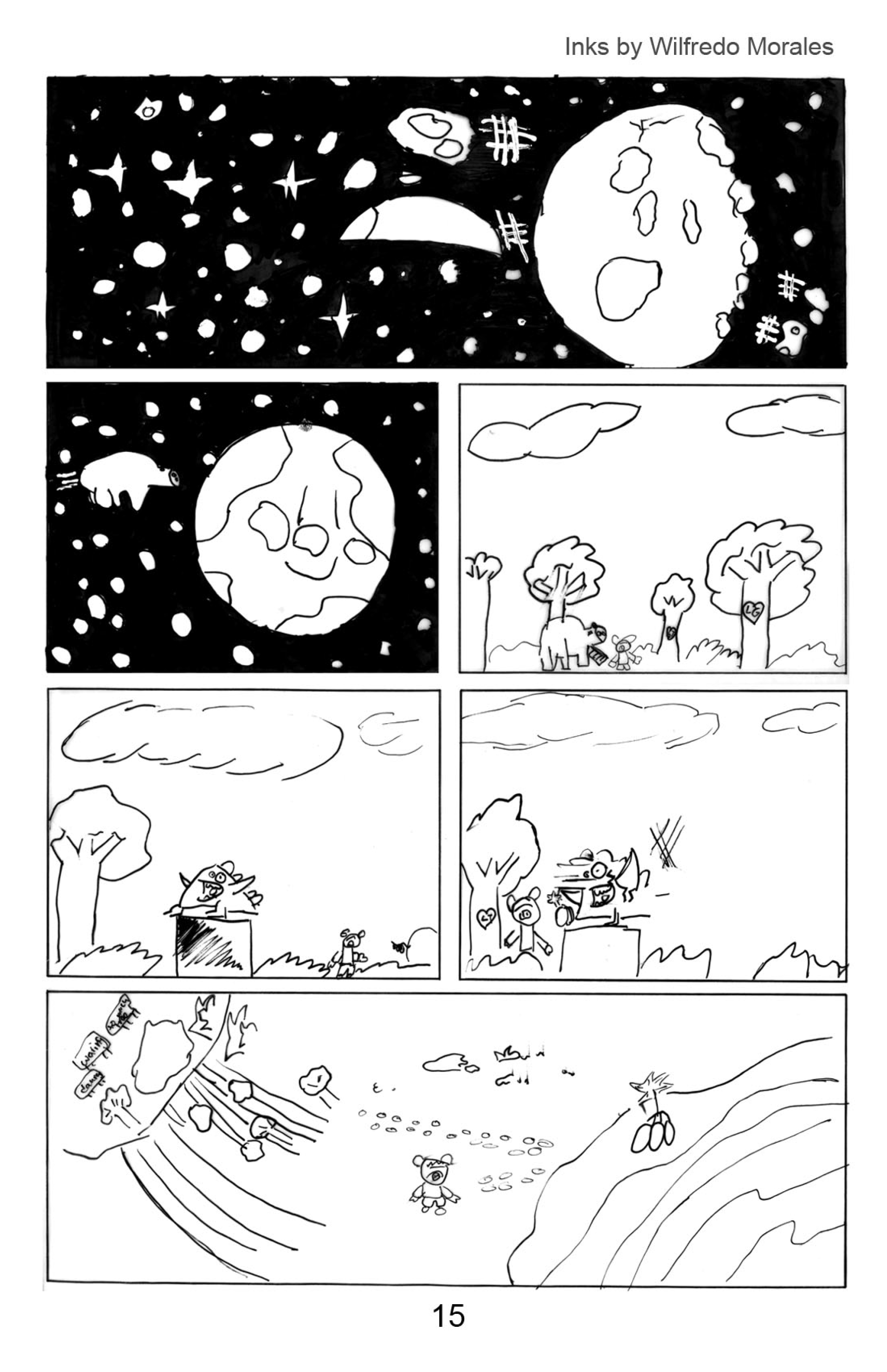 ev page 15.jpg
