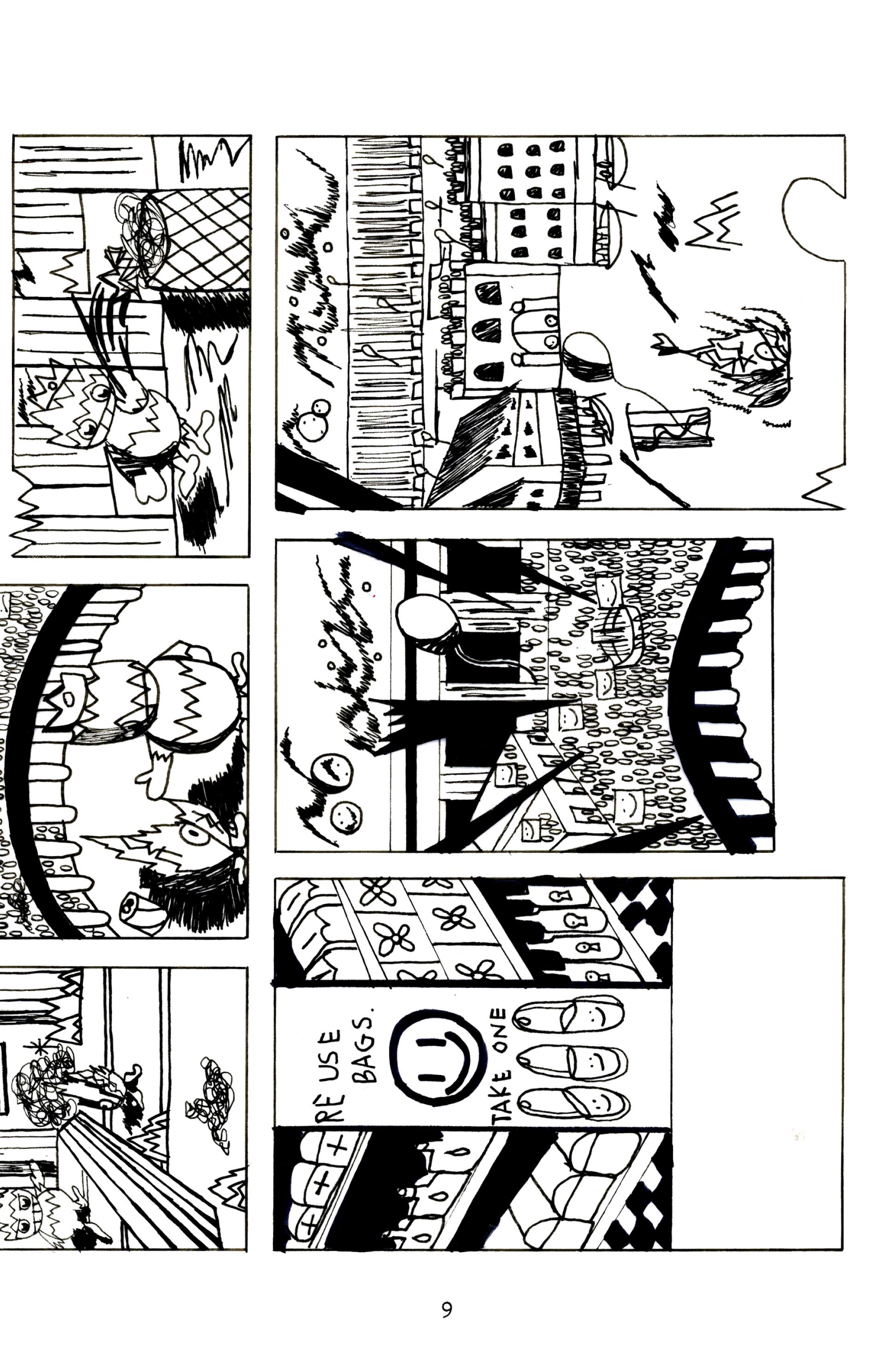 hte page 9.jpg