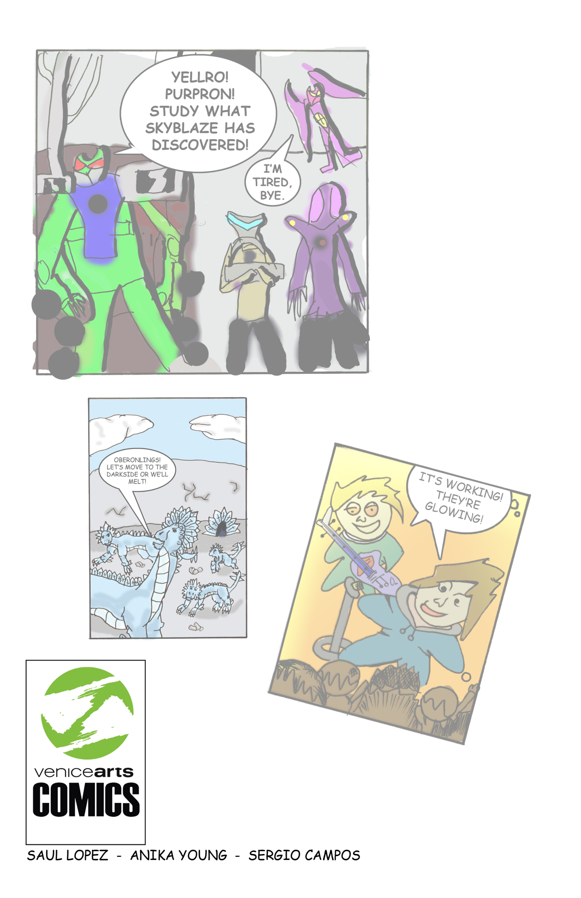 hte page 16.jpg