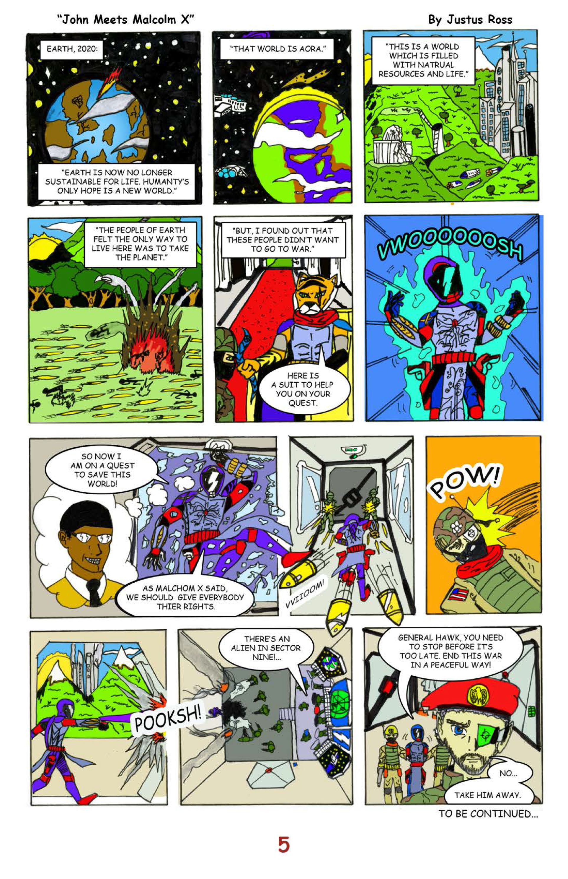 mth page 5.jpg