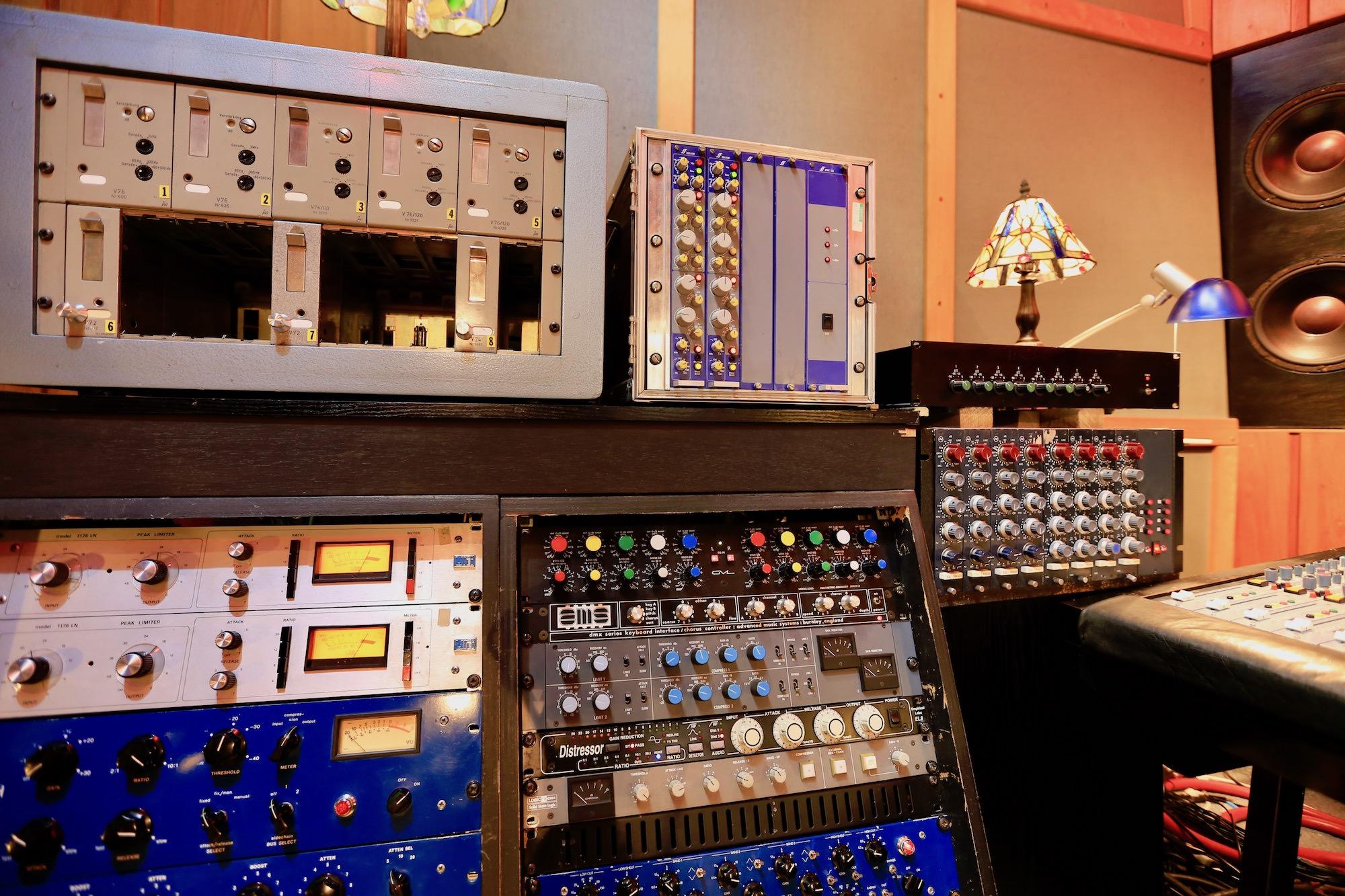 Equipment 1.jpg