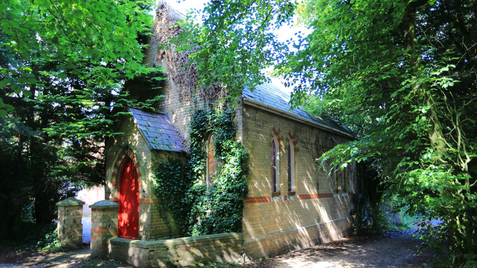Chapel crop2.JPG