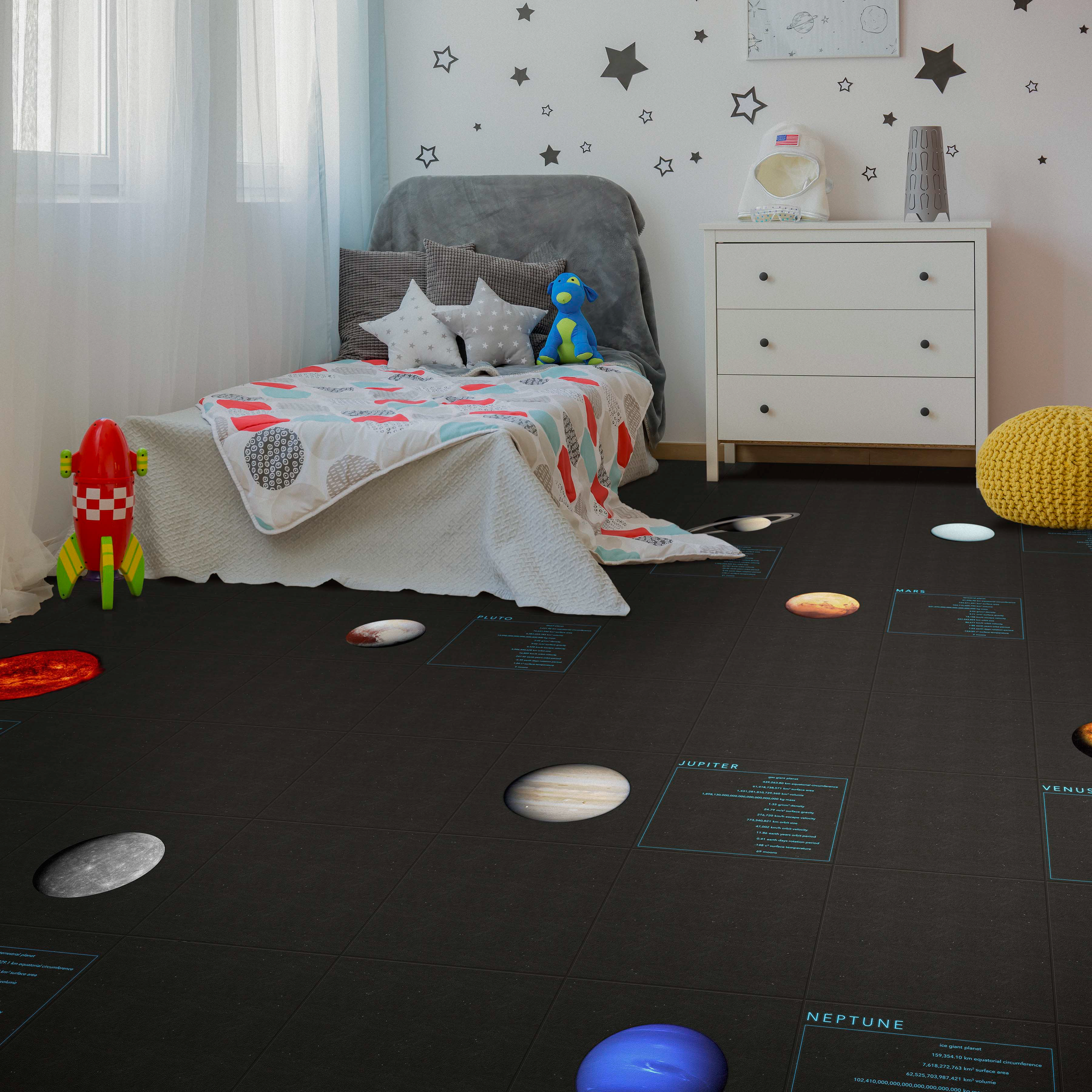 Solar System On Floor.png
