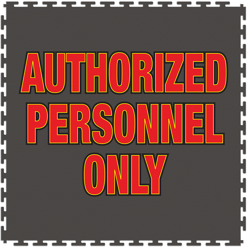Authorized Personel Only.png