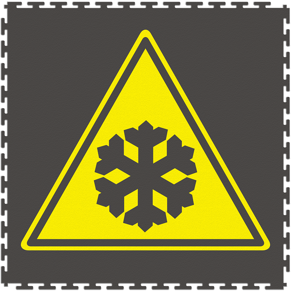 Caution Cold.png