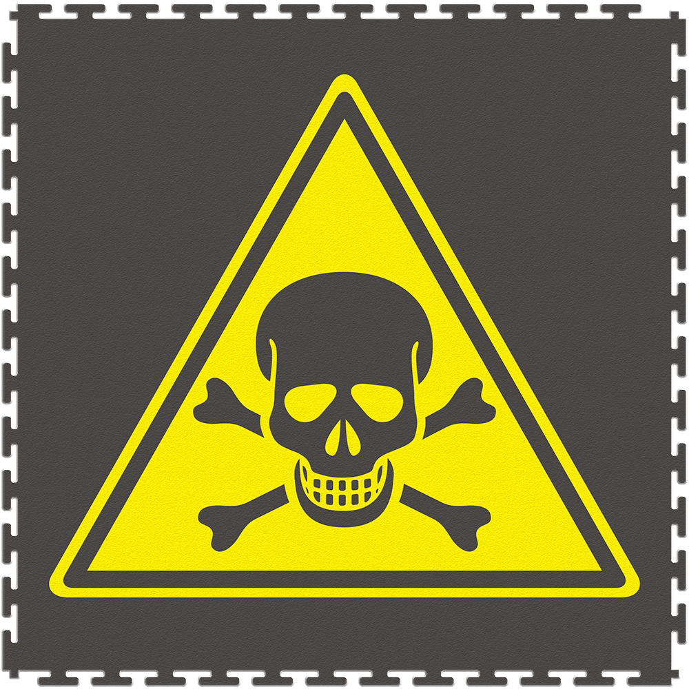 Caution Deadly.png