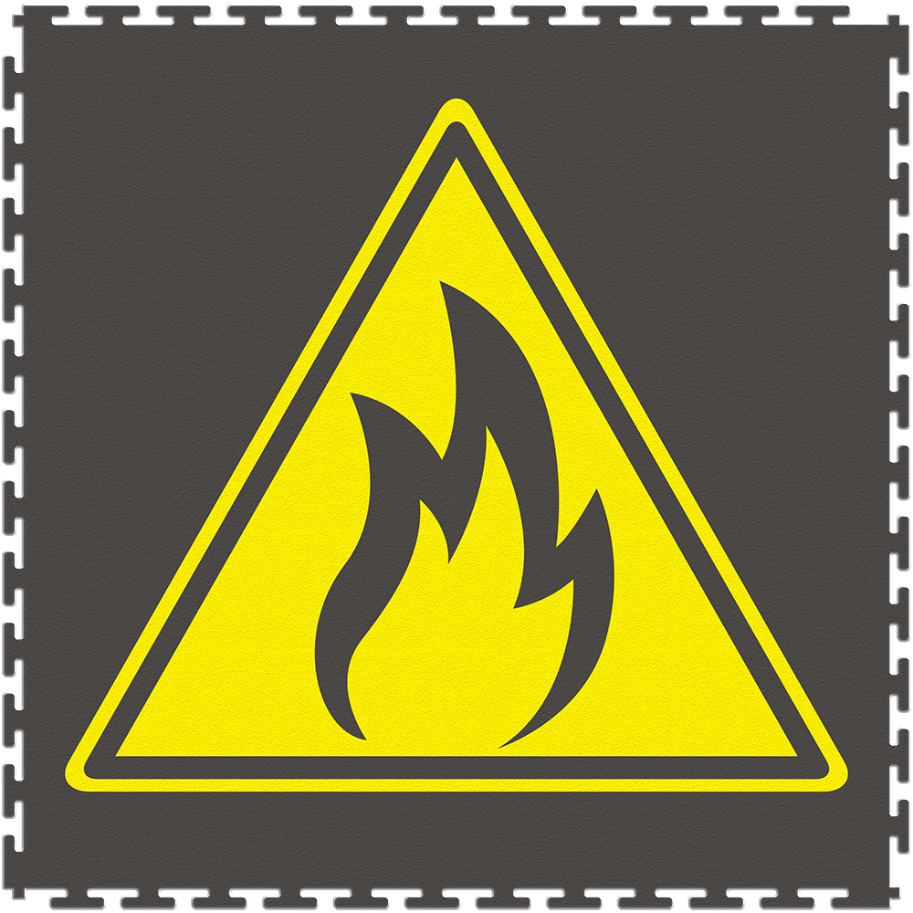 Caution Fire.png