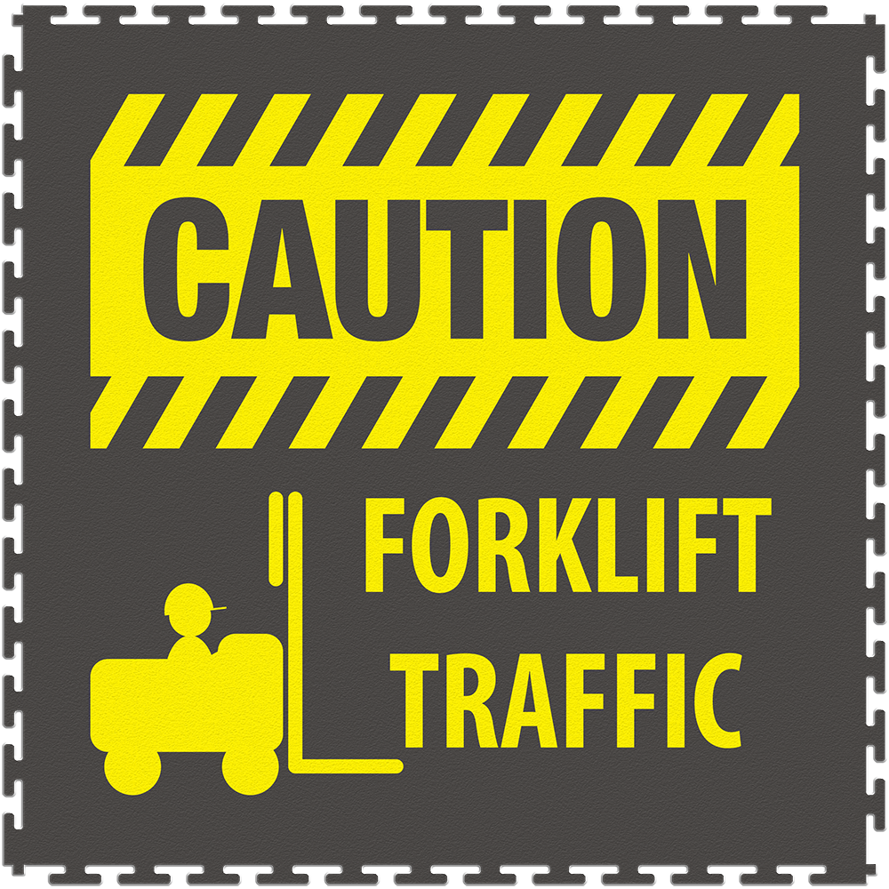 Caution Forklift Traffic.png
