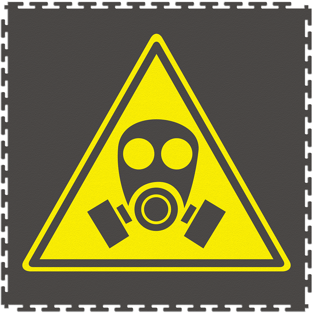 Caution Gas Mask.png