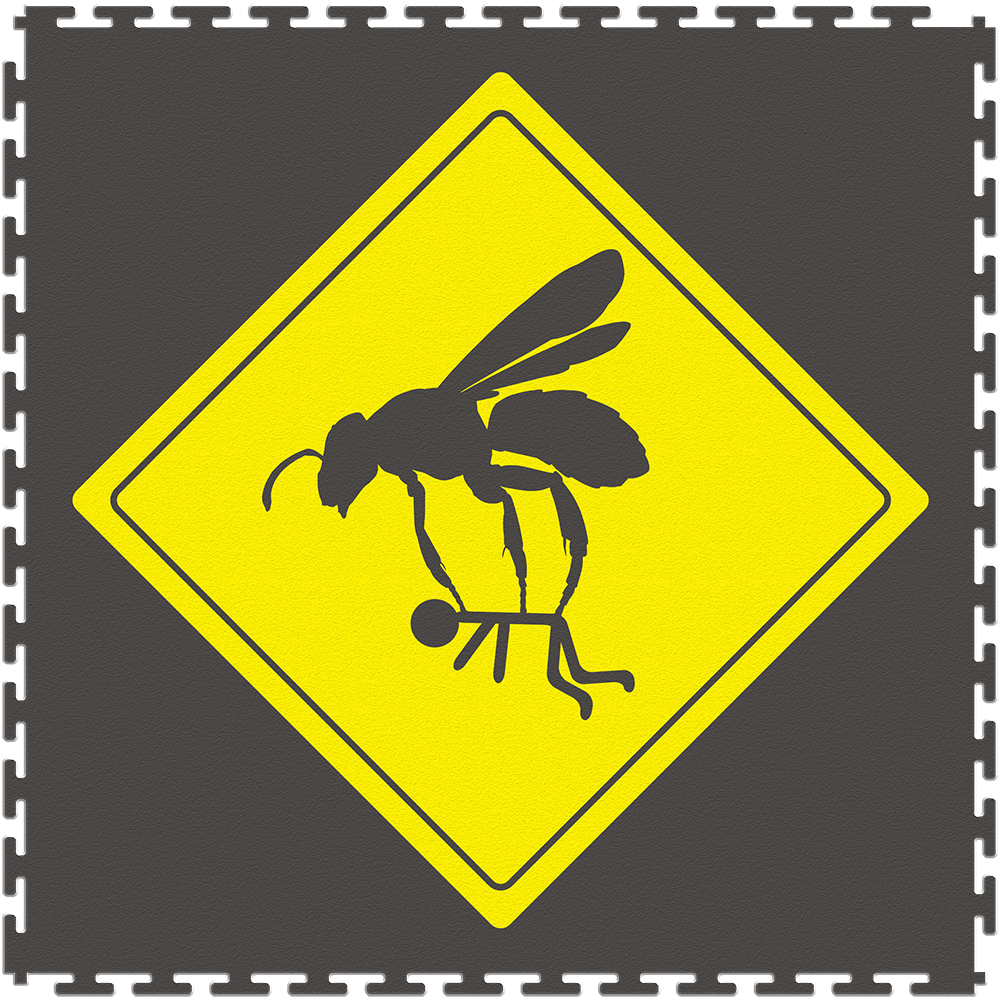 Caution Large Wasp.png