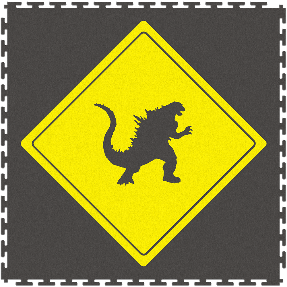 Caution Monster.png