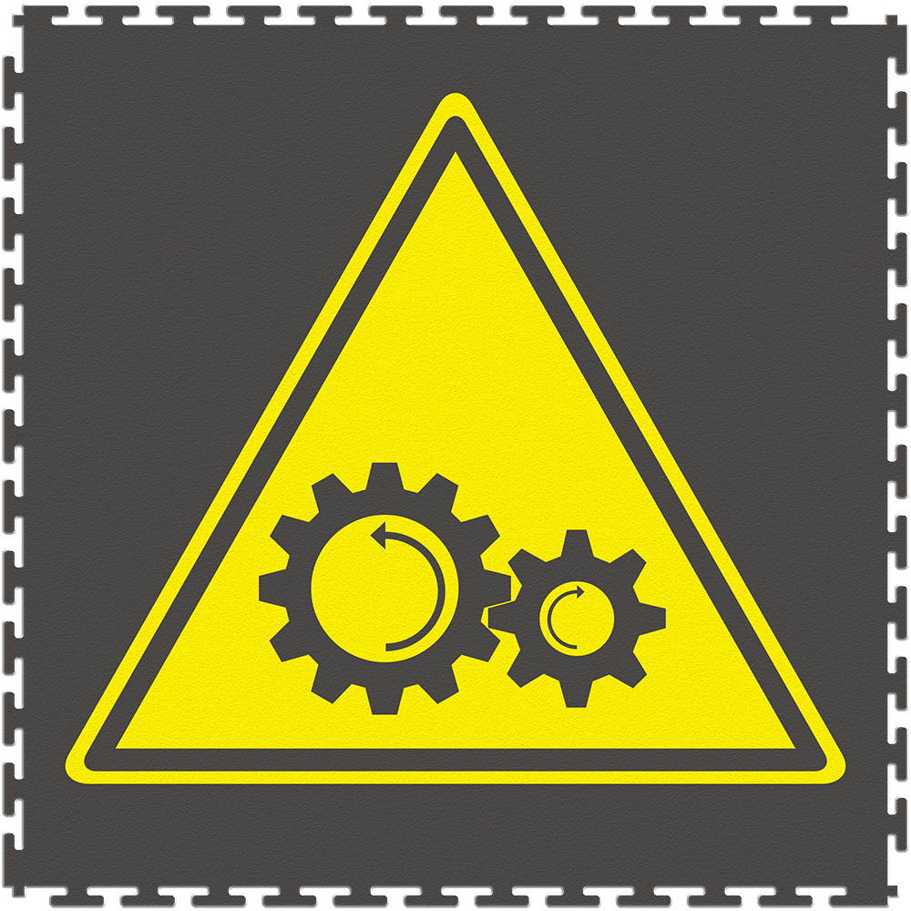 Caution Moving Gears.png