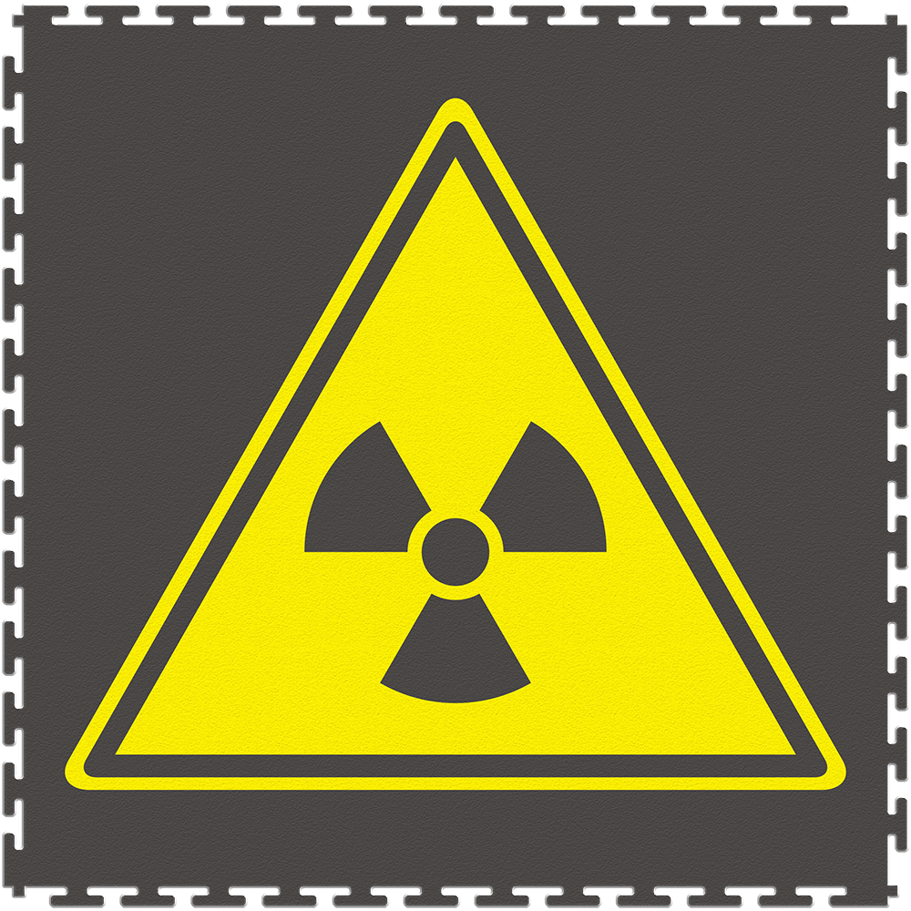 Caution Radiation.png