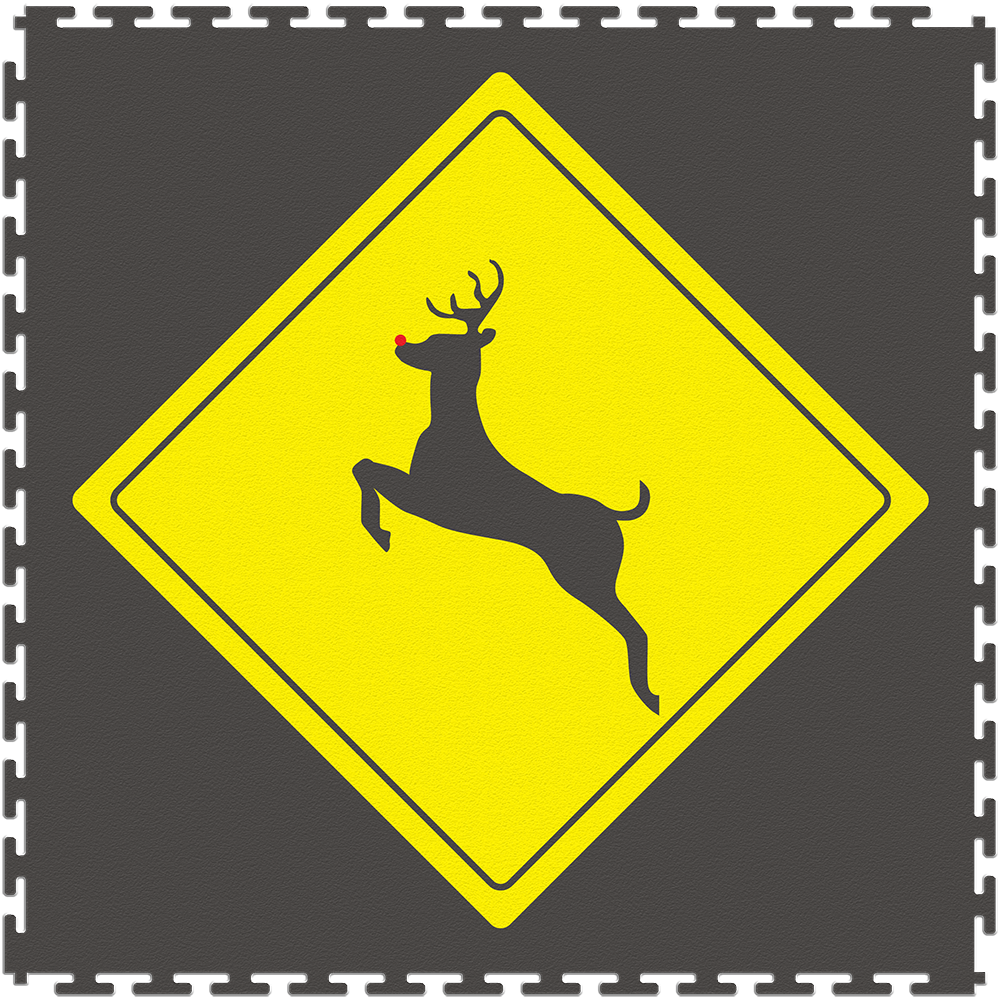 Caution Reigndeer.png