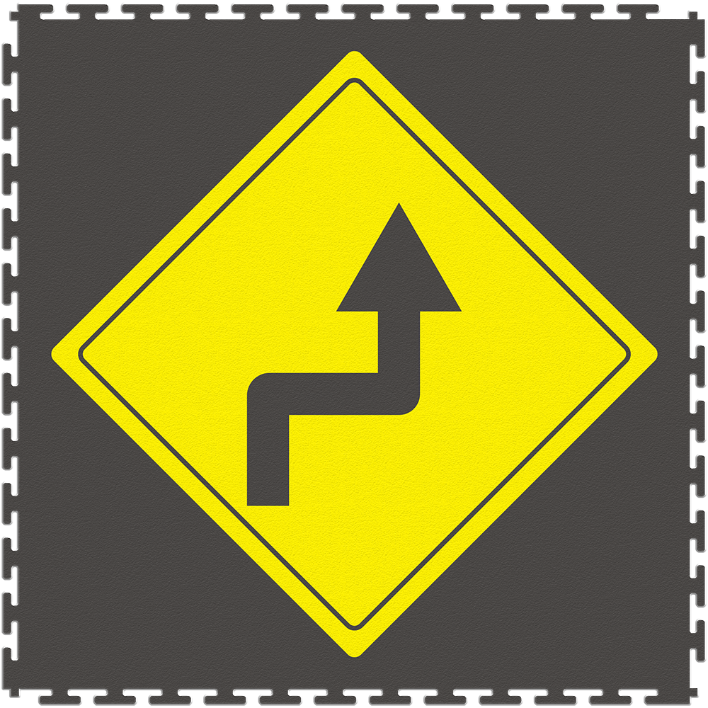 Curvy Road Right.png