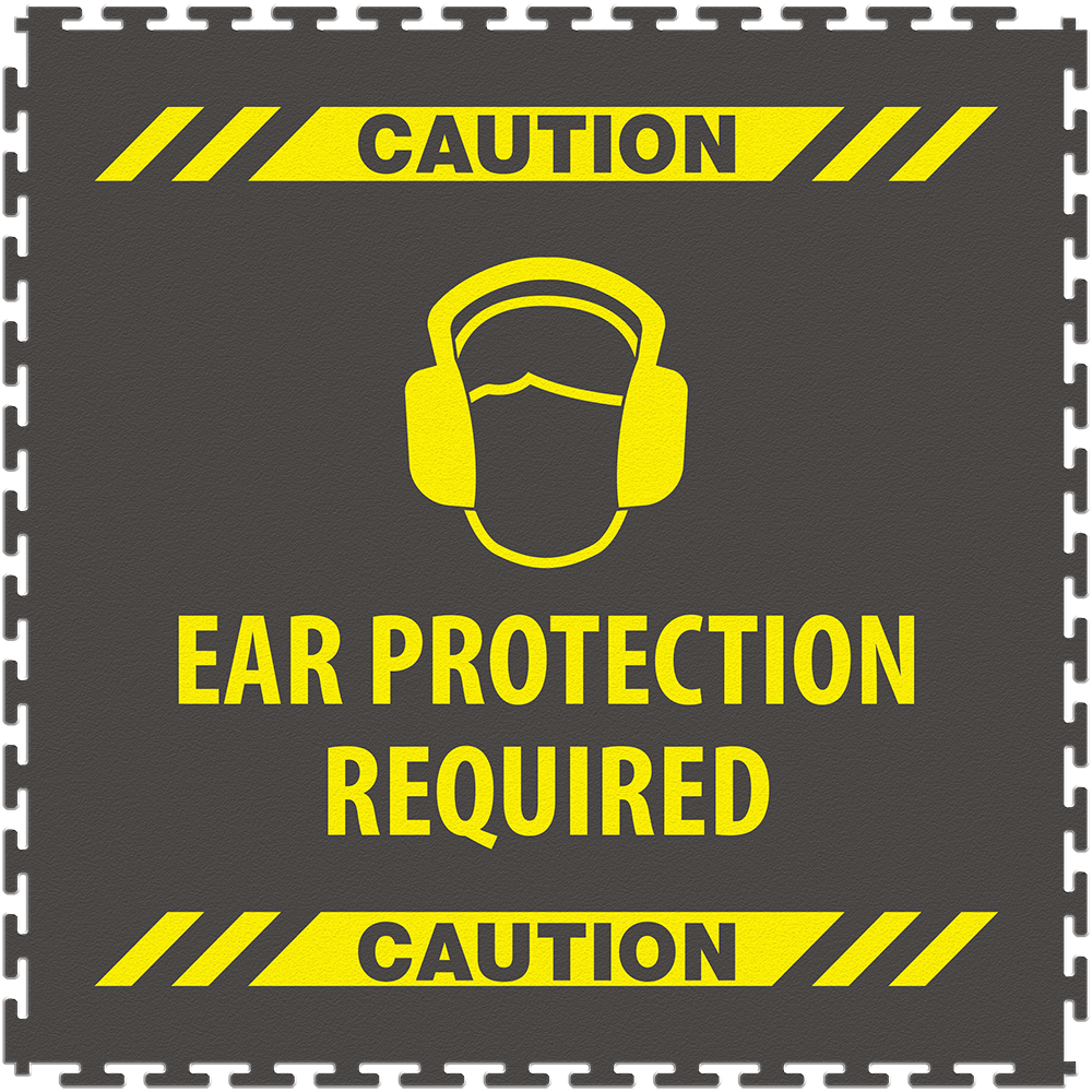 Ear Protection Required.png