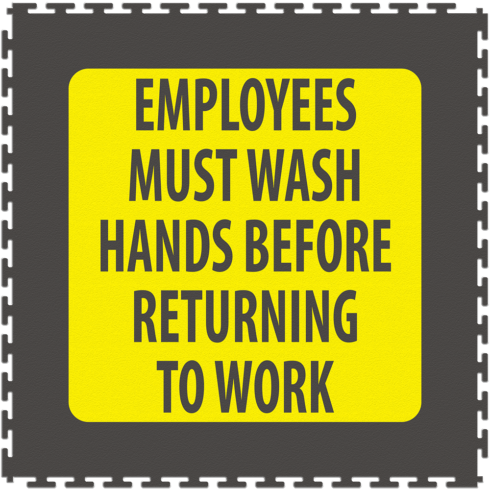 Emplyees must wash hands before returning to work.png