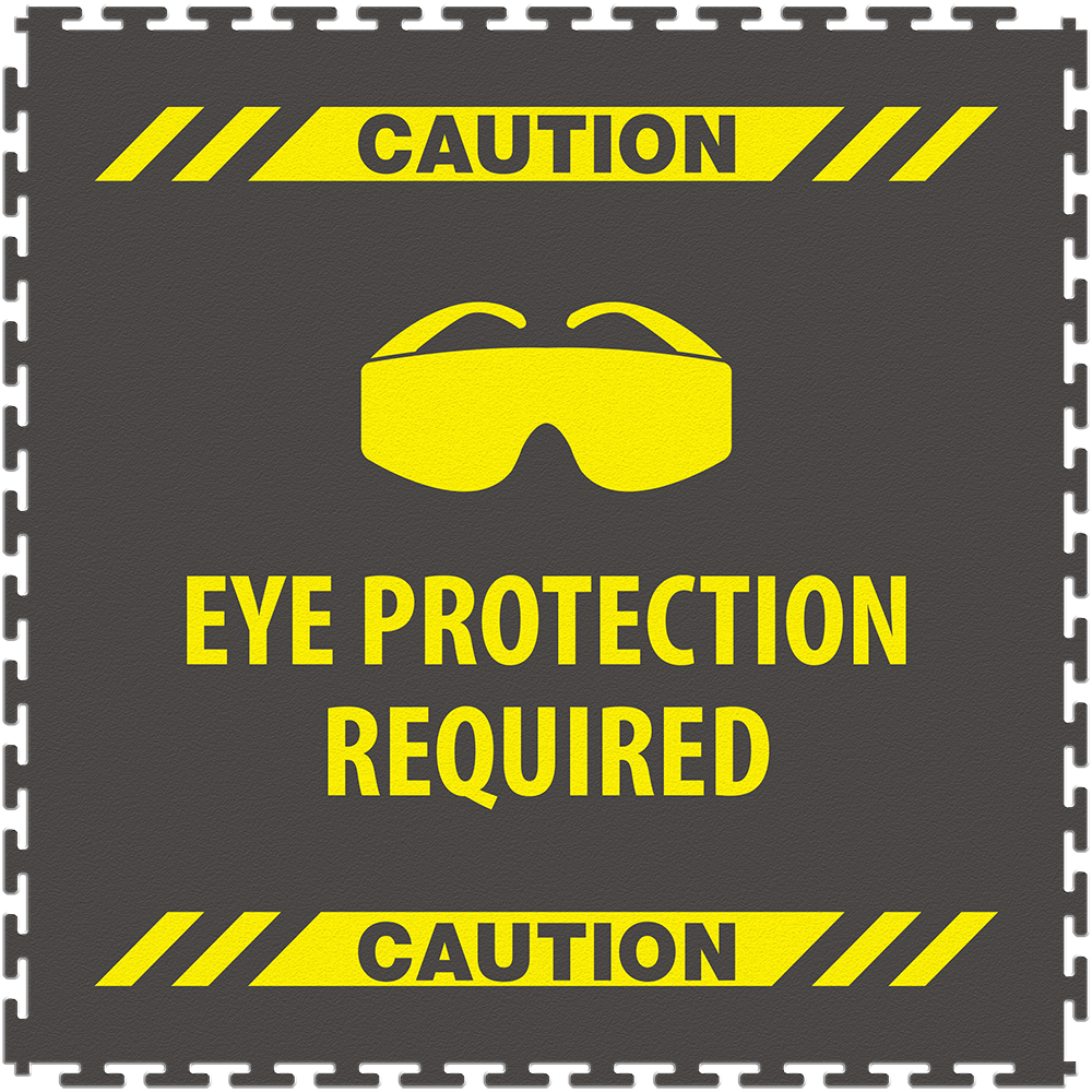 Eye Protection Required.png