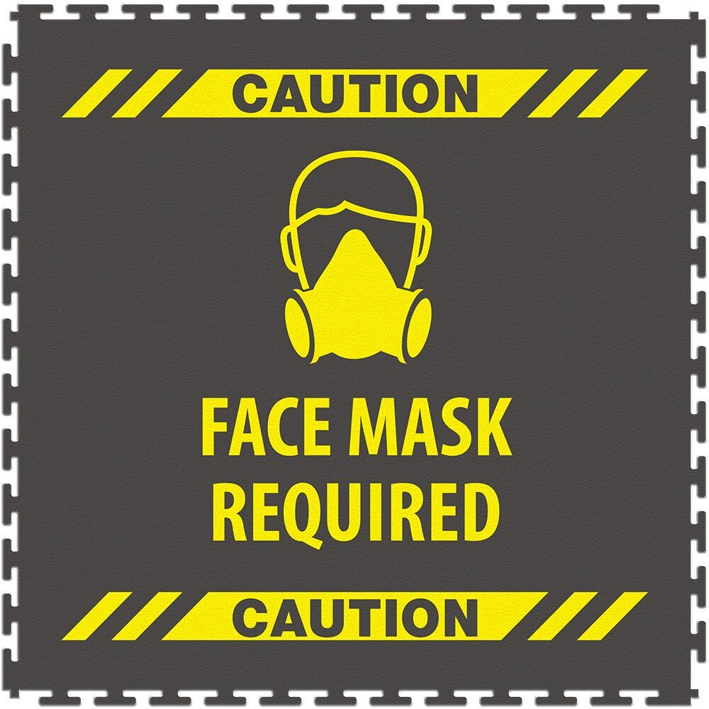 Face Mask Required.jpeg