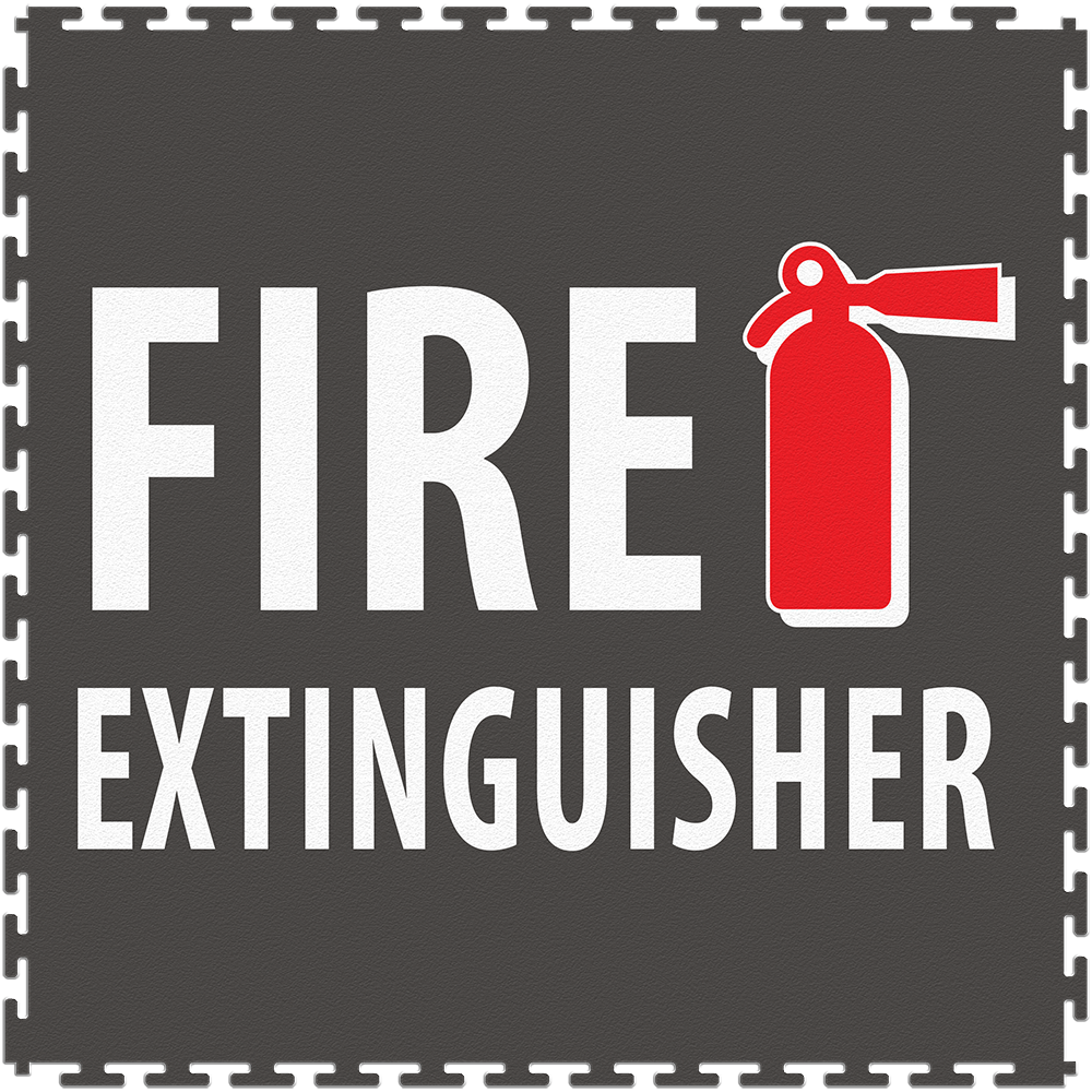 Fire Extenguisher.png