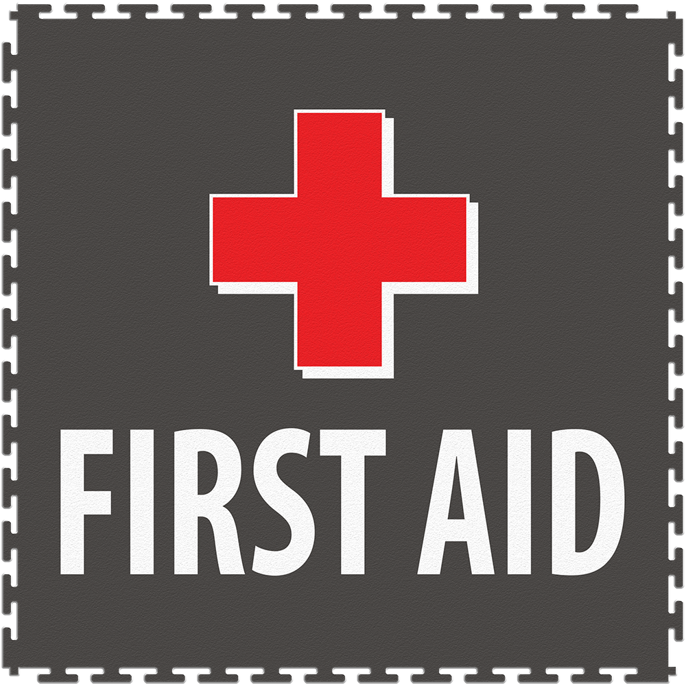 First Aid.png