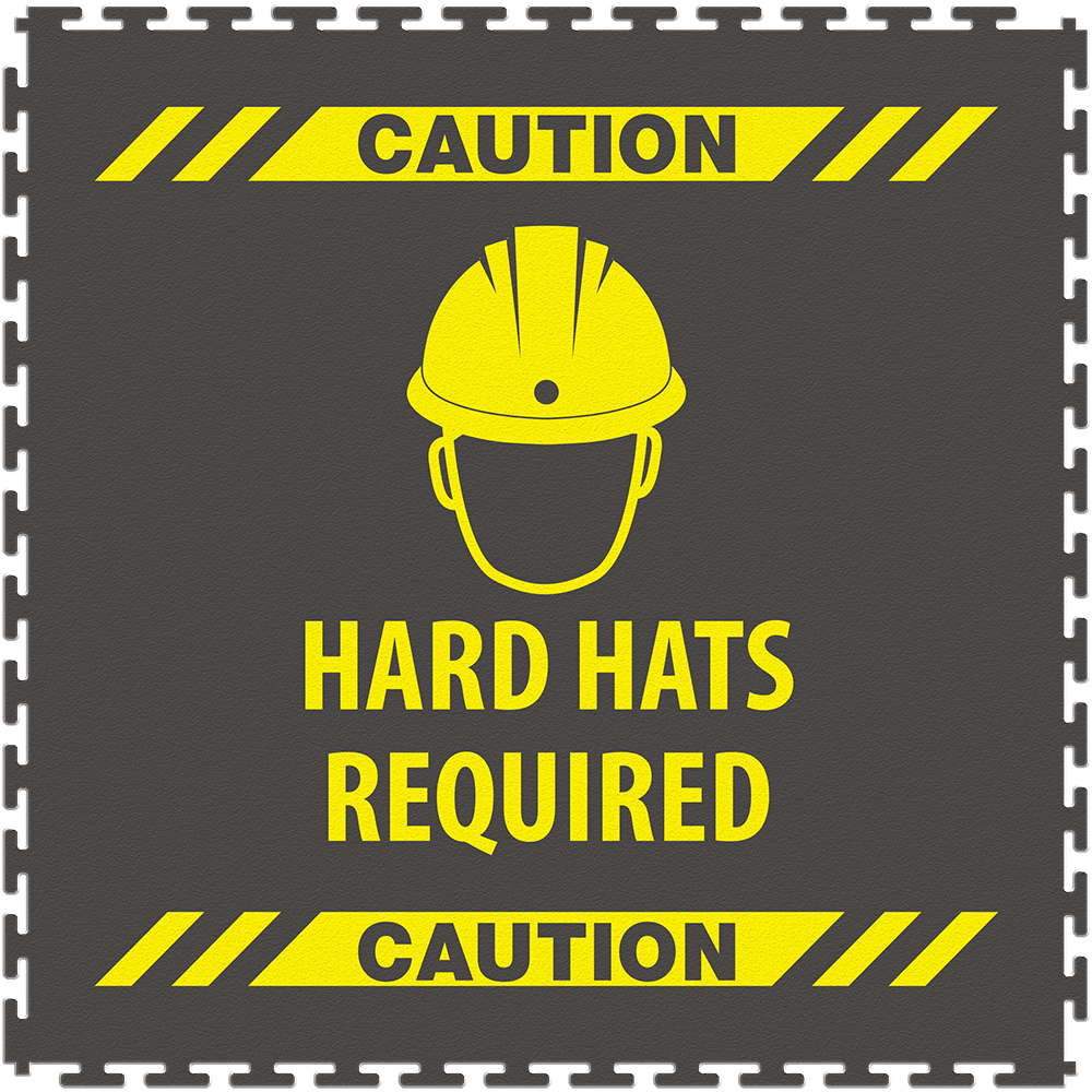 Hard Hats Required.png