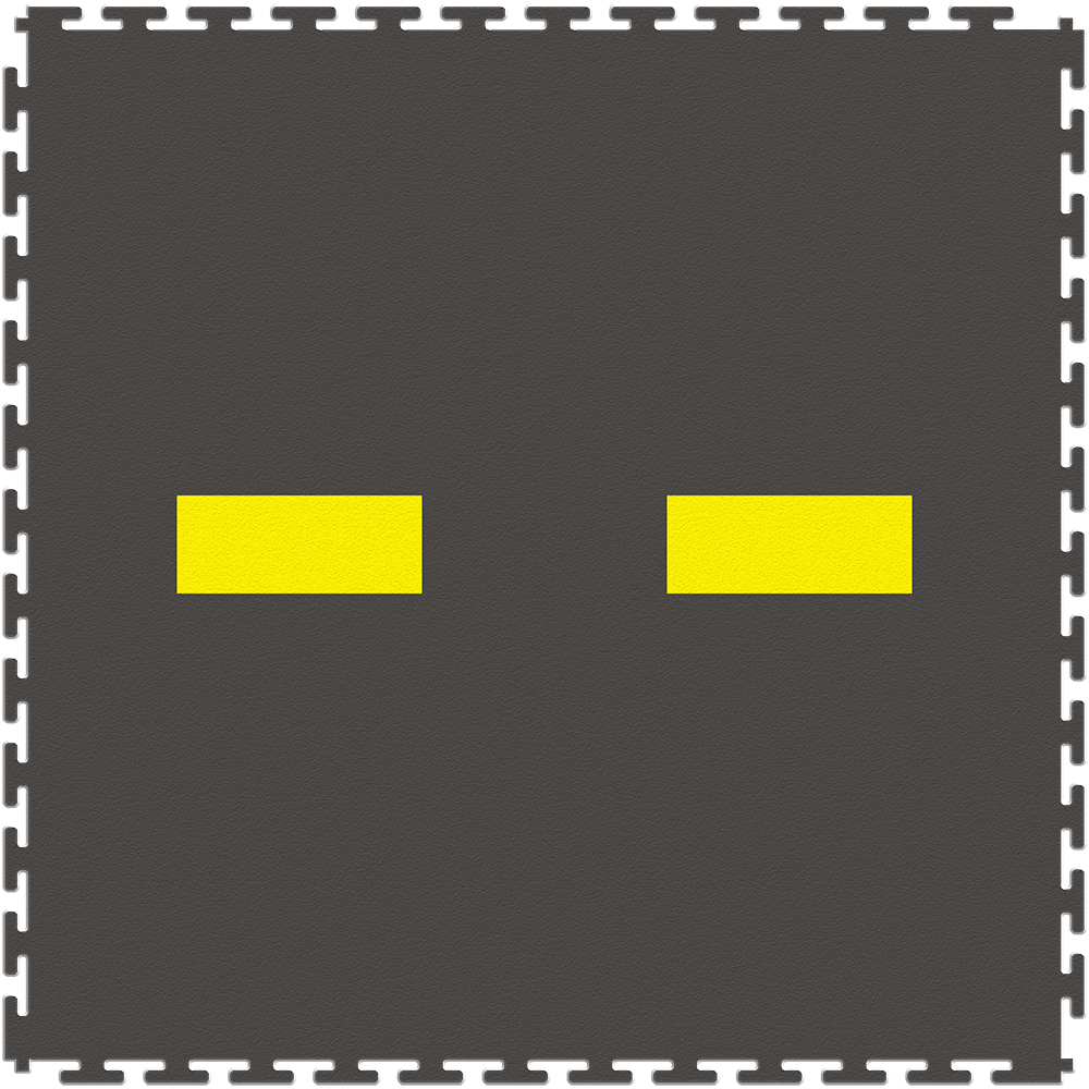 Line Middle in Yellow.png