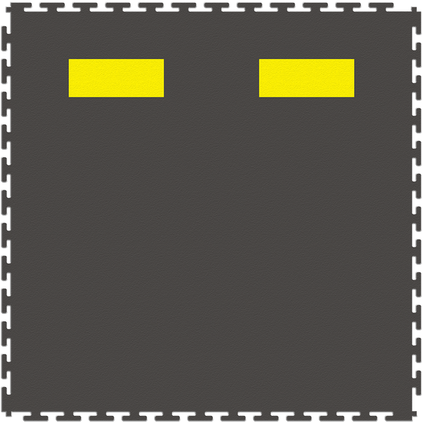 Lines on Top in Yellow.png