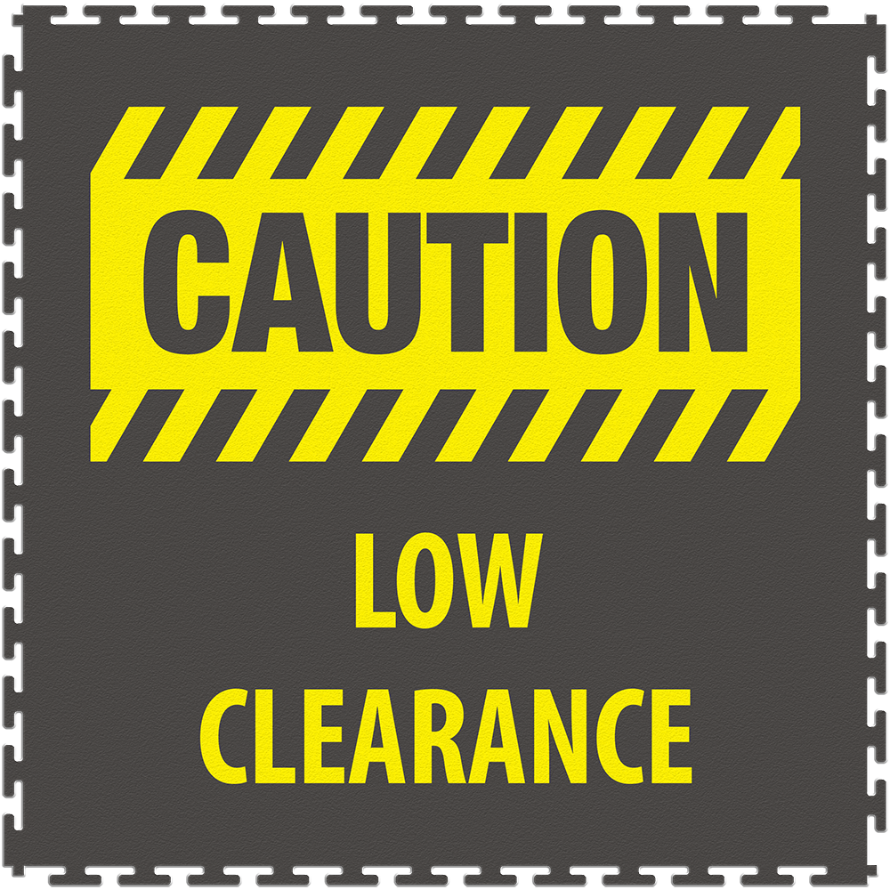 Low Clearance.png