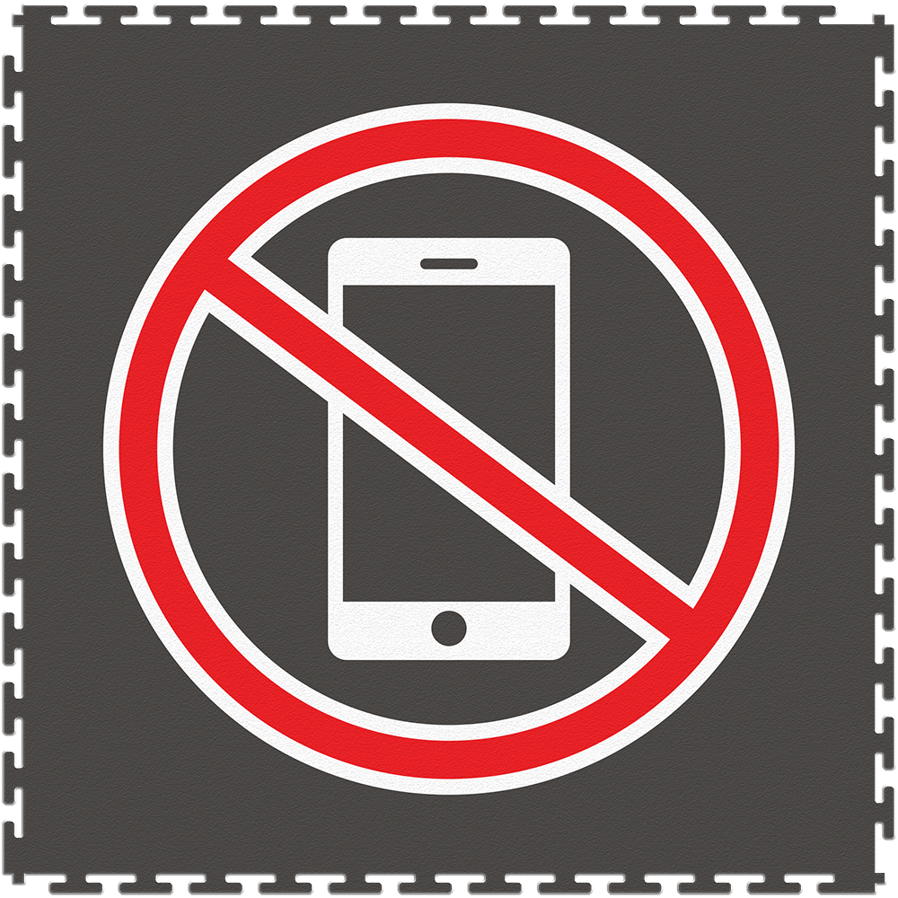 No Cell Phones.png