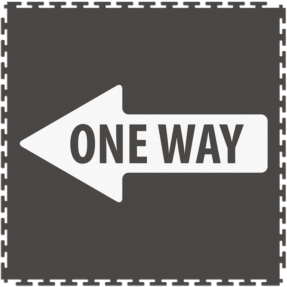 One Way Left.png