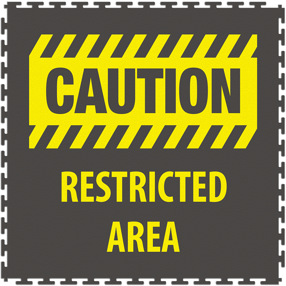 Restricted Area.png