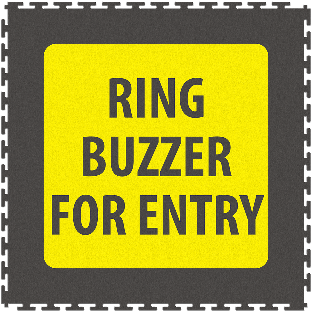 Ring Buzzer For Entery.png