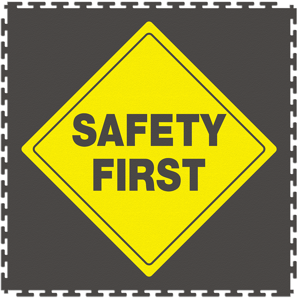Safety First.png