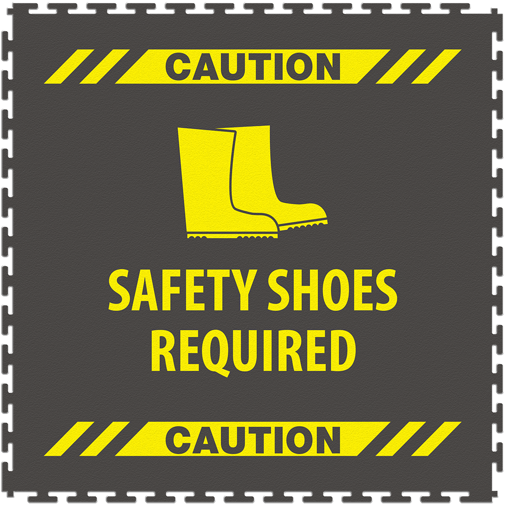 Safety Shoes Required.png