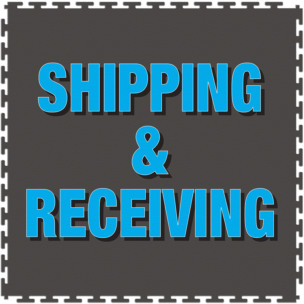 Shipping and Receiving.png