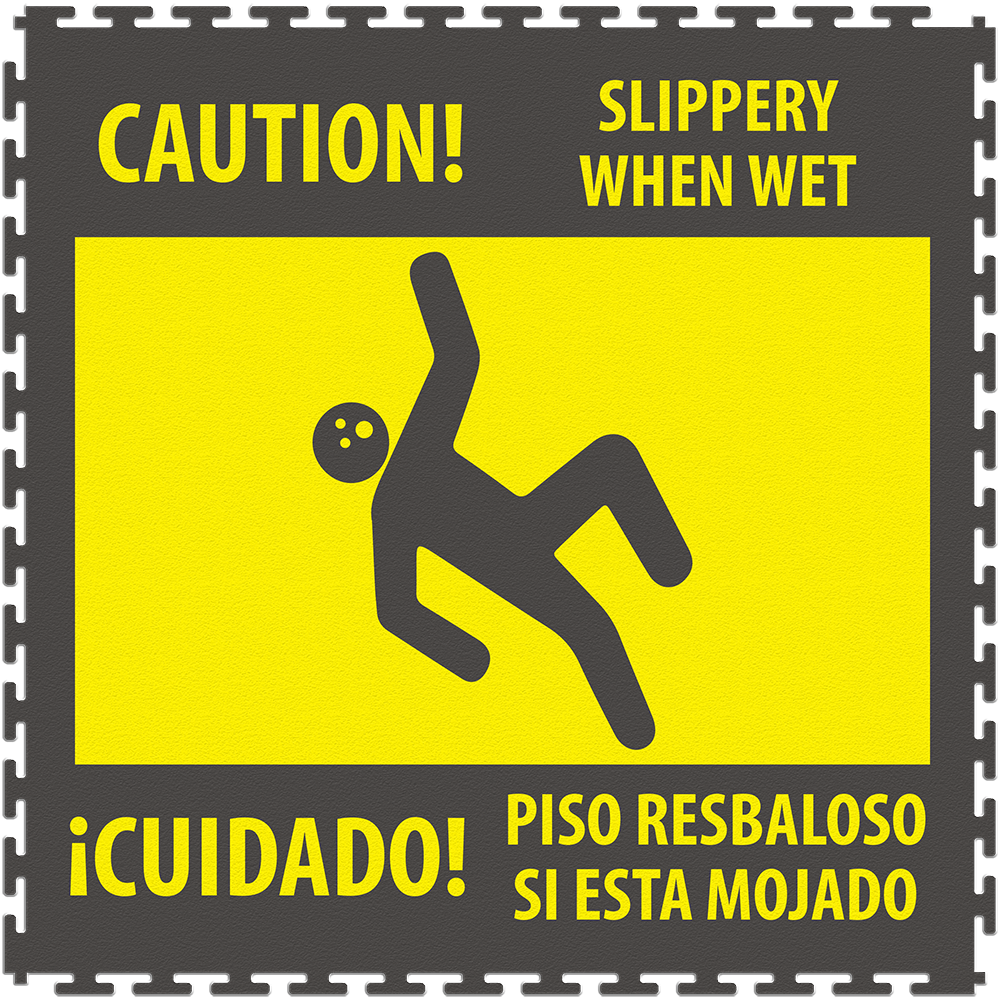 Slippery When Wet.png