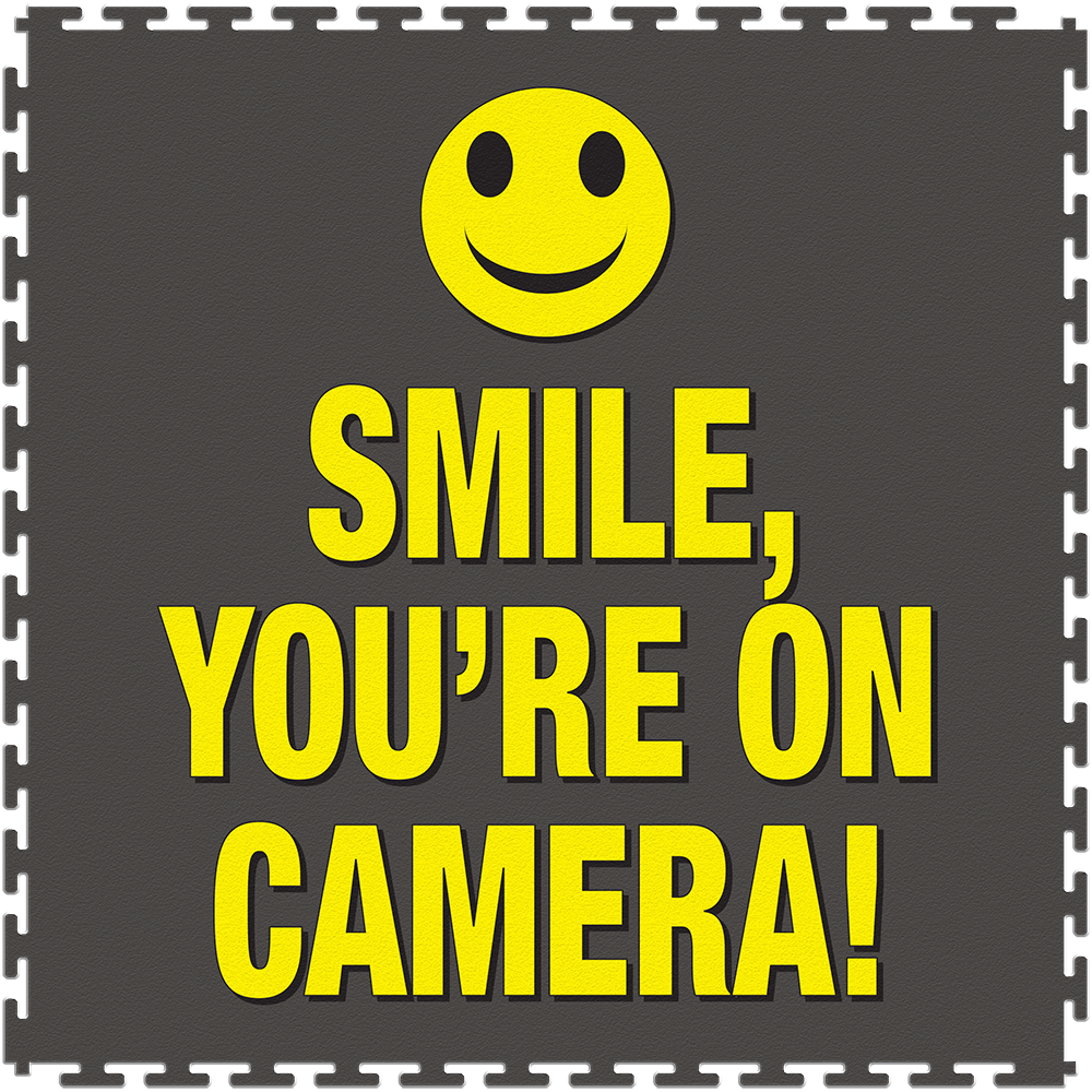 Smile you're on Camera.png