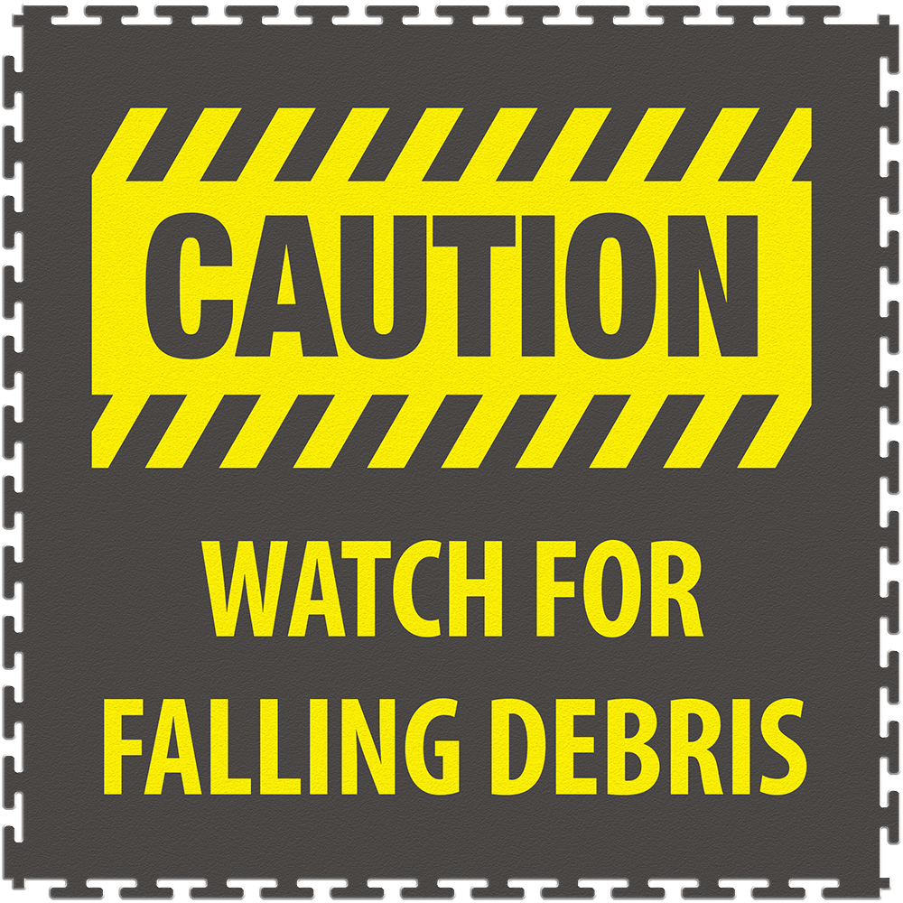 Watch For Falling Debris.png