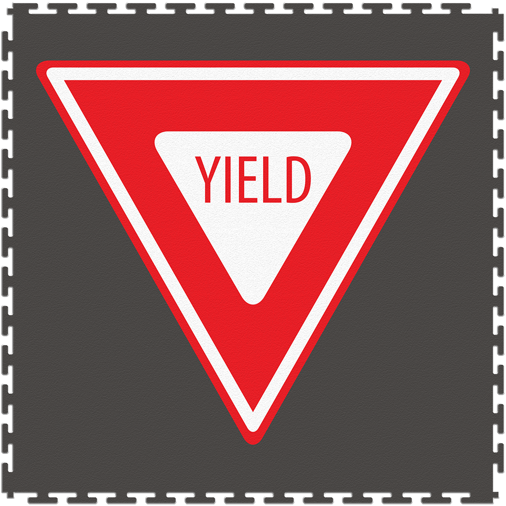Yeild Sign.png