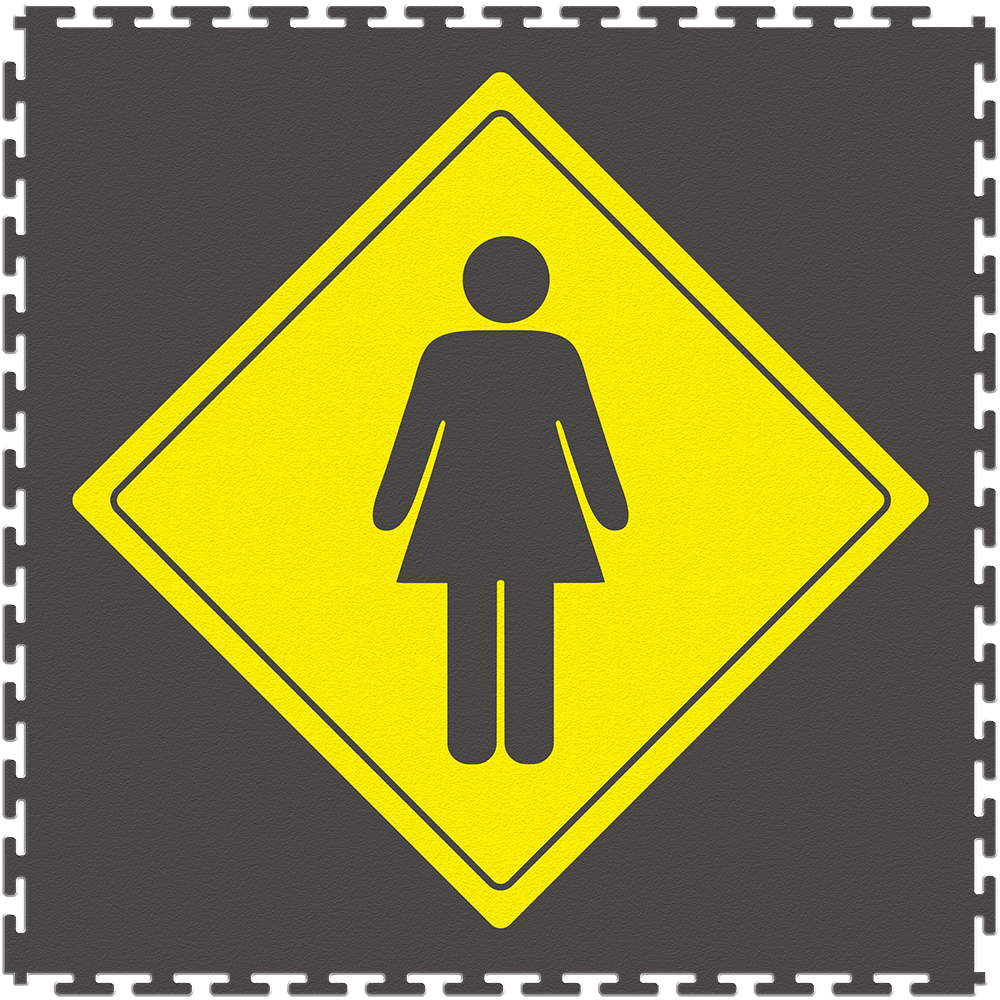 Yellow Female.png