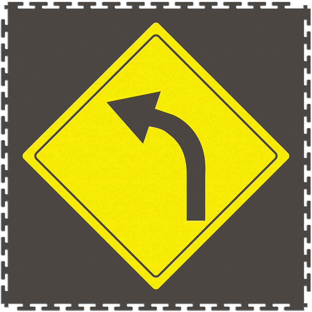 Yellow Left Curve.png
