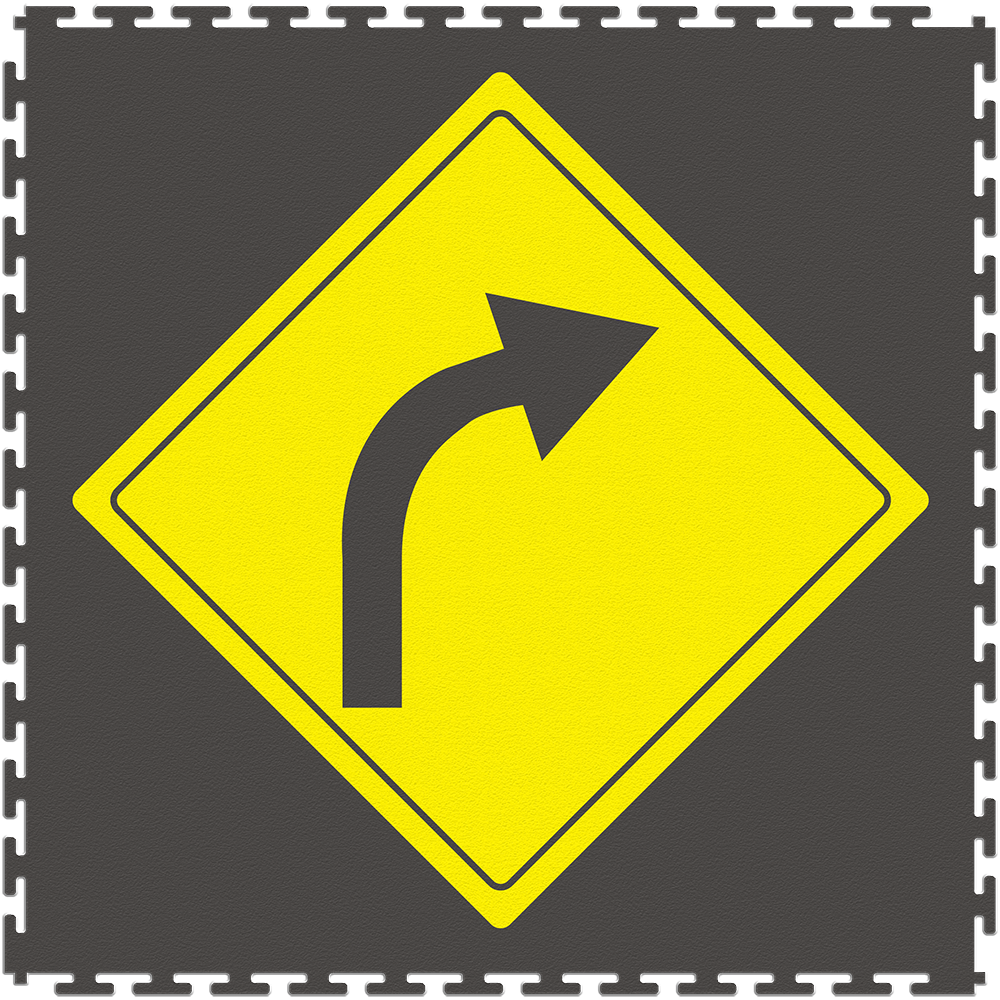 Yellow Right curve.png