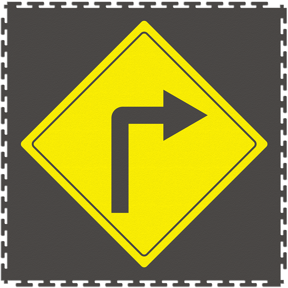 yellow right turn.png