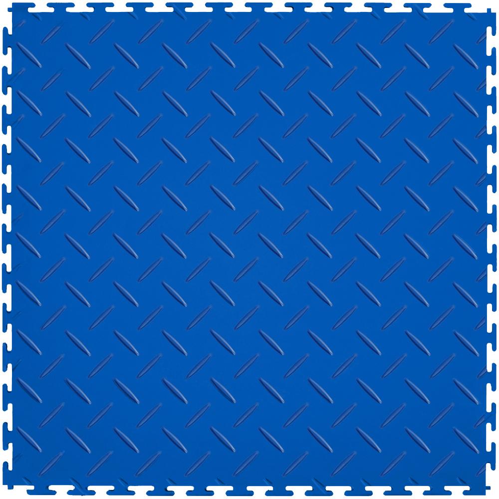 Blue Diamond.jpg