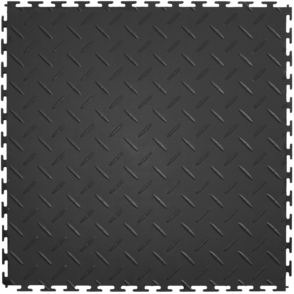 Dark Gray Diamond.jpg