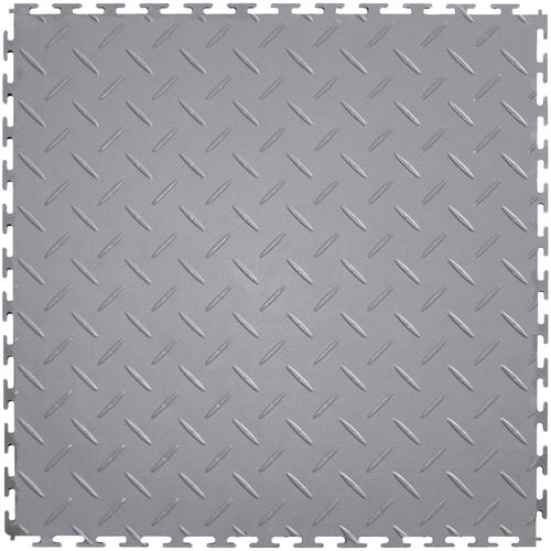 Light Gray Diamond.png