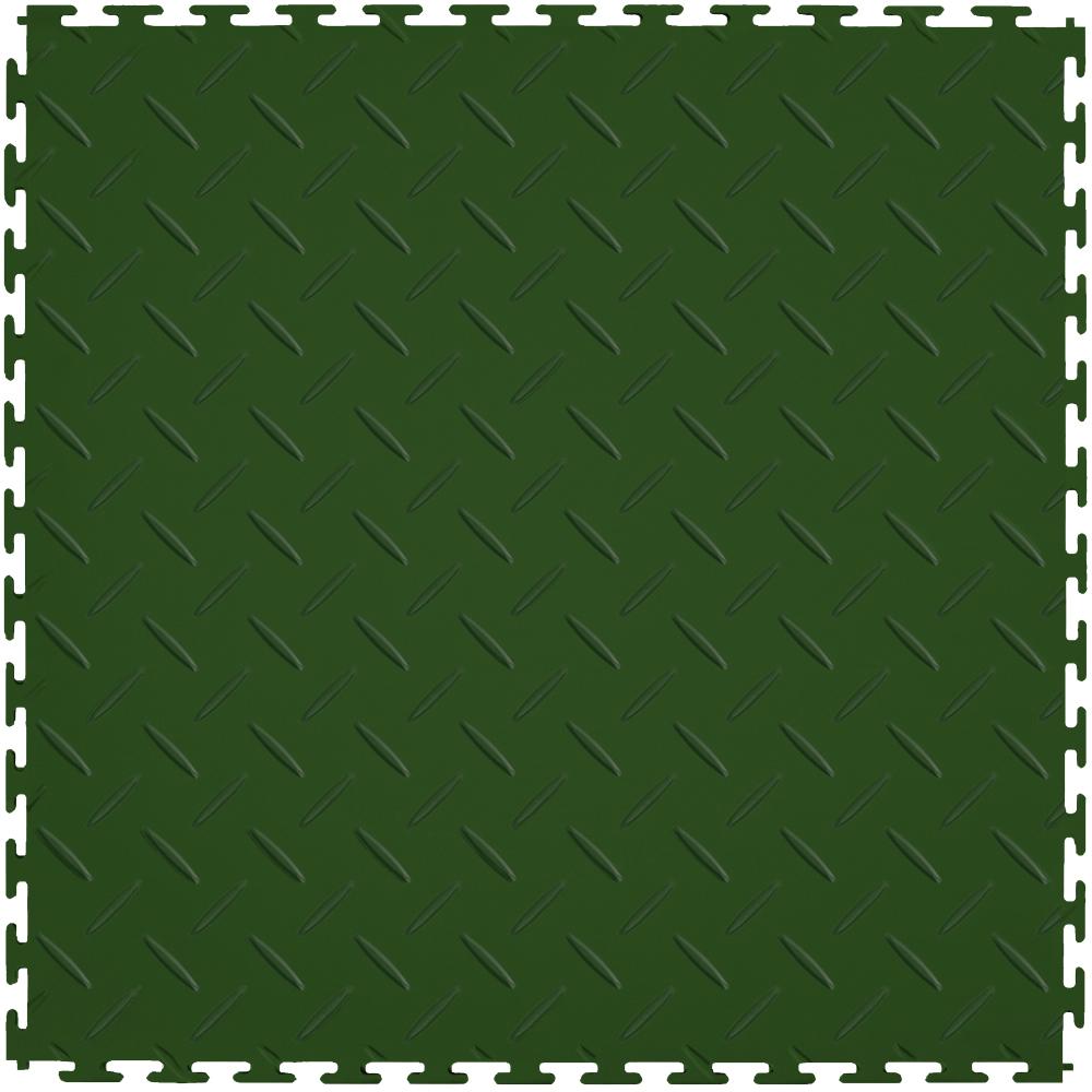 Green Diamond.jpg